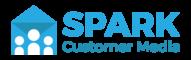 Spark Customer Media